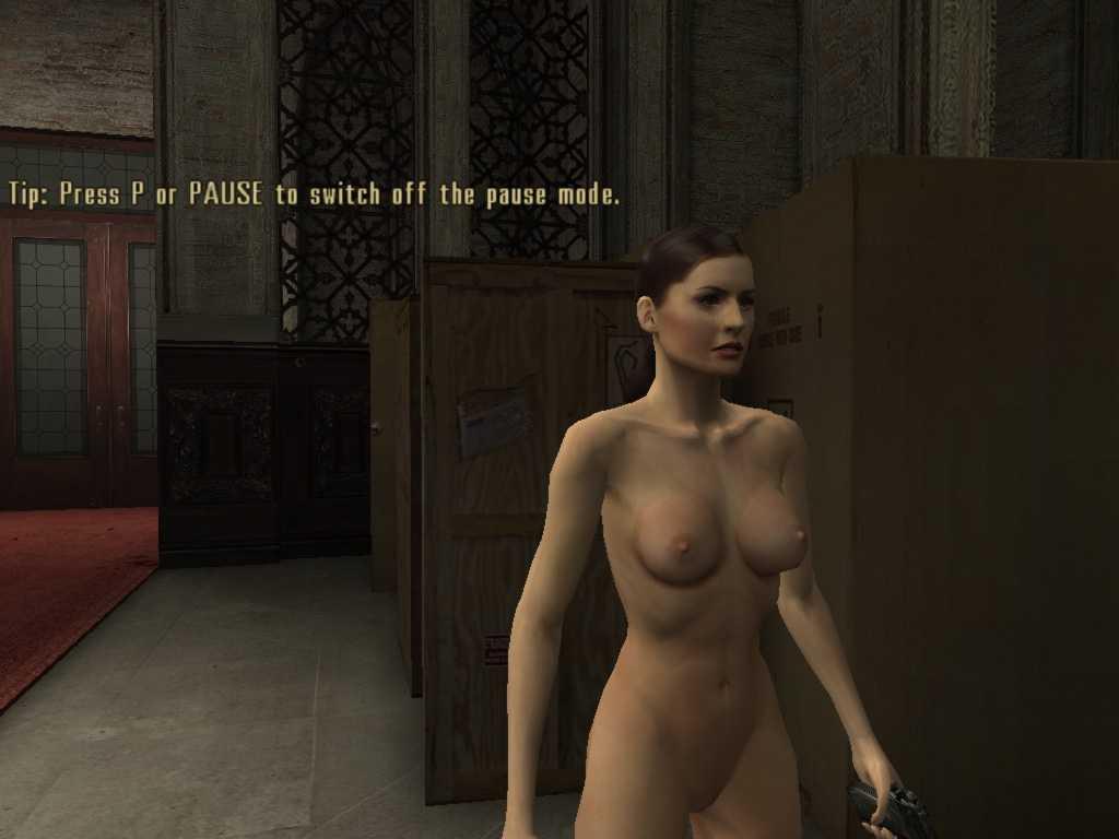 и порно сакс